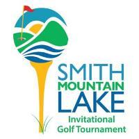 Smith Mountain Lake Invitational Golf Tournament Winners Announced