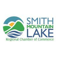 New Visit Smith Mountain Lake Travel Blog