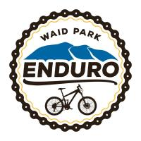 Waid Park Sprint Enduro and VA Short Track XC Championship Race Announced