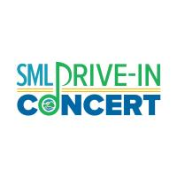 Chamber Announces SML Drive-In Concert