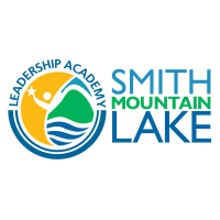 Smith Mountain Lake Leadership Academy Announced