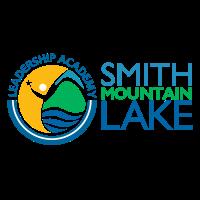 Smith Mountain Lake Leadership Academy Announced