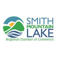 Chamber Receives Virginia Tourism Corporation Recovery Marketing Leverage Grant
