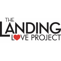 The Landing Love Project receives $100,000 matching gift donation from Michelle and David Baldacci