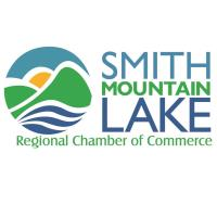Chamber Announces New 2021 Chairman and Board