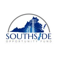 Southside Opportunity Fund Scholarships