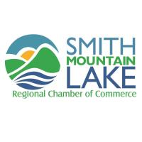 SML Regional Chamber Honors Business and Community Leaders