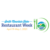 SML Chamber to host inaugural Restaurant Week at Smith Mountain Lake
