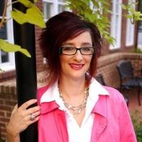Leadership and life purpose coach to speak at SML Chamber's Women's Night Out