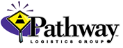 Pathway Logistics Group