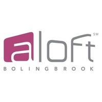 Aloft Bolingbrook Hotel/LTD Hospitality Group