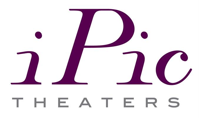 iPic Theaters & Salt Sports Bar