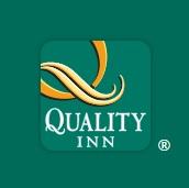 Quality Inn Bolingbrook