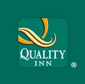 Quality Inn Bolingbrook