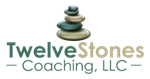 Twelve Stones Coaching, LLC
