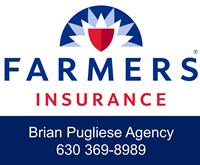 Farmers Insurance - Brian Pugliese Agency