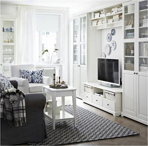Department Stores Furniture: Malls & Department Stores