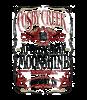 Cosby Creek Appalachian Mercantile & Distillery
