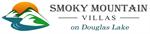 Smoky Mountain Villas LLC