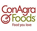 Con Agra (Hunt Foods)