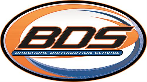 Gallery Image BDS_LOGO_VECTOR_2013_oval.jpeg