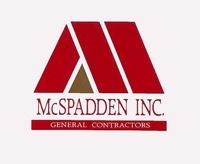 McSpadden Inc.