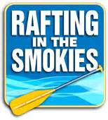 Rafting in the Smokies & Wildwood Acres