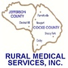 Rural Medical Services, Inc.