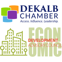DeKalb Chamber Economic Development Committee Meeting