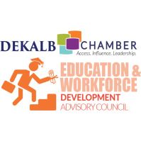 DeKalb Chamber Education/Workforce Development Committee Meeting