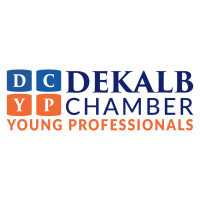 DeKalb Young Professionals: Leading Women in Policy & Legislation