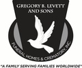 Gregory B. Levett and Sons Funeral Home