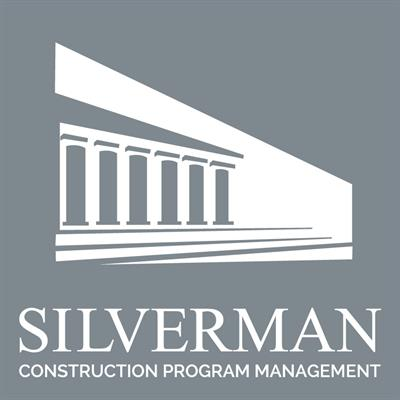 Silverman Construction Program Management
