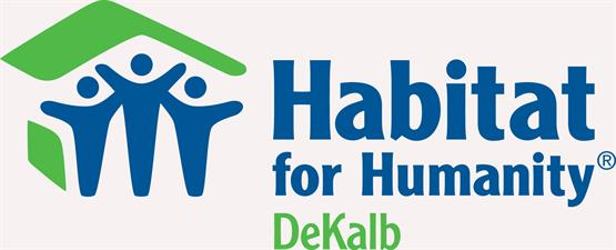 Habitat for Humanity - DeKalb