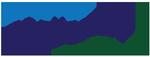 Discover DeKalb - DeKalb Convention & Visitors Bureau