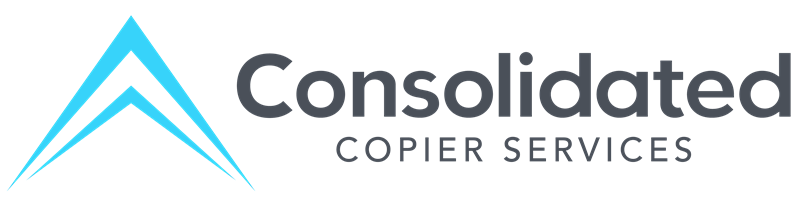 Consolidated Copier Services, Inc.