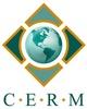 Corporate Environmental Risk Management LLC