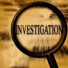 HSI Investigation Division
