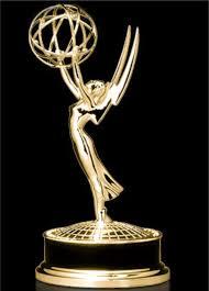 Governor, Emmy Awards Southeast
