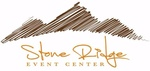 Stone Ridge Event Center