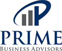 Prime Business Advisors
