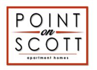 Point on Scott