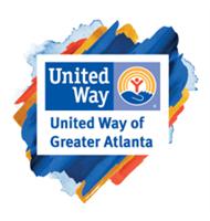 United Way of Greater Atlanta in DeKalb County