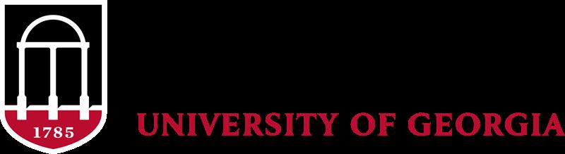 UGA Small Business Development Center