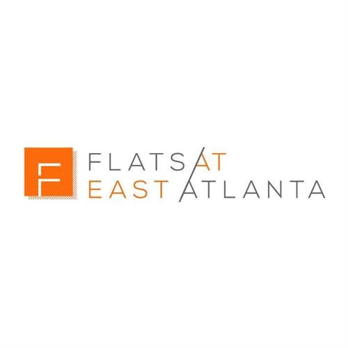 Flats at East Atlanta logo