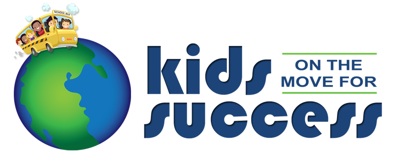 Kids on the Move for Success