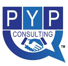 PYP Consulting Services