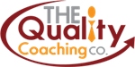 The Quality Coaching Co.