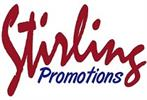 Stirling Promotions