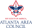 Atlanta Area Council, BSA
